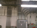 Electrical Contractors | imag0157.jpg