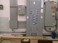 Electrical Contractors | imag0156.jpg