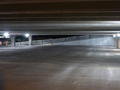 LED Parking Lot Lighting | Electrical Contractors and Electricians