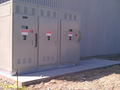 Electrical Contractors | imag0063.jpg