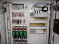 Industrial Automation sany0324