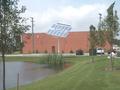 Electrical Installation Detroit   Rexvest 1 3KW Solar Zomeworks Tracker