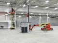 Electrical Contractors | New Industrial Building 3