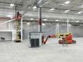 Electrical Contractors | New Industrial Building 3