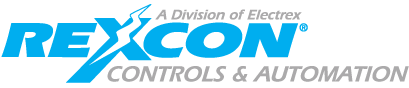Rexcon: Controls & Automation