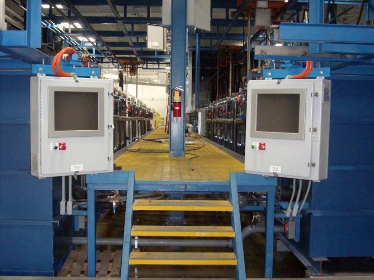 industrial automation  control manuals rexcon controls automation electrex industrial
