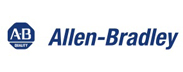 Allen Bradley Press Controls, Allen Bradley Machine Controls